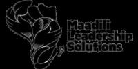 Maadili Website Logo