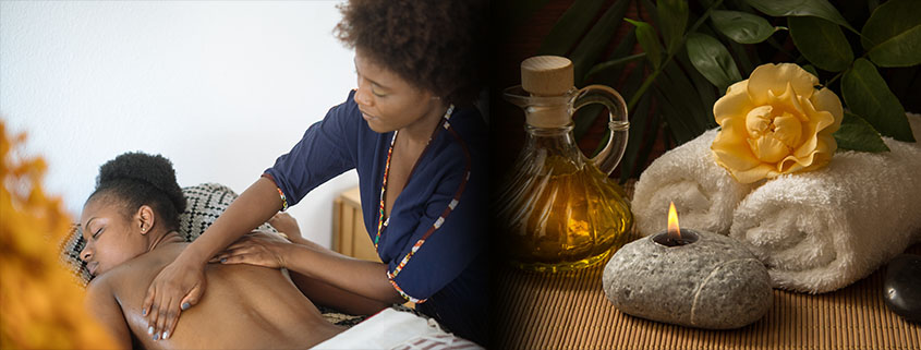 Ayurveda Treatments Offered By Maadili Leadership Solutions