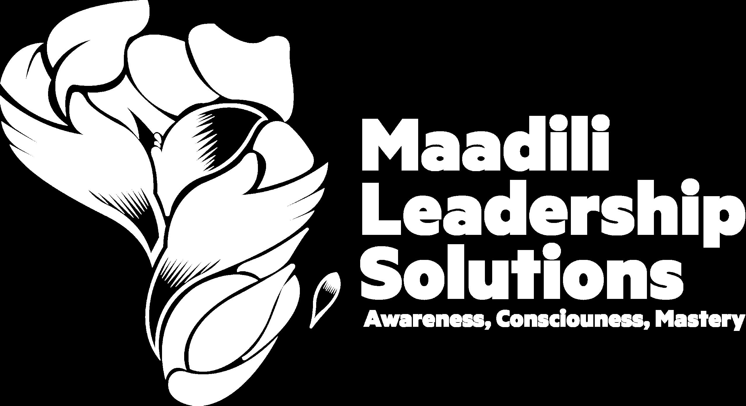 Maadili Leadership Solutions