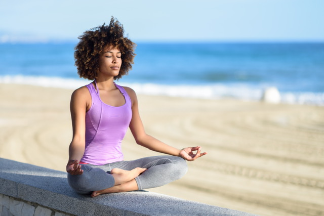 What is Meditation? What are its benefits and how it is done?