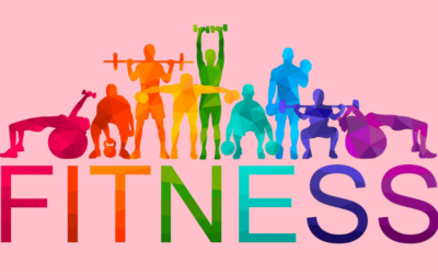WORKPLACE WELLNESS: Why Organisations Should Invest In Their Health & Wellness